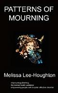 Patterns of Mourning: Poetry