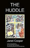 The Huddle: Multiple Personality