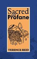 Sacred and Profane