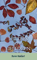 Letters to My Children