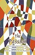 The Passion: Ocean of Infinite Love: An Anthology of Poetry and Prayer