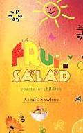Fruit Salad: Poems for Children