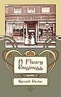 A Fleury Business