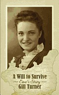 A Will to Survive: Ewa's Story
