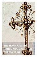 Monk & The Hangmans Daughter
