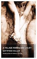 Village Romeo & Juliet