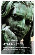 Atala and Rene (Oneworld Classics)