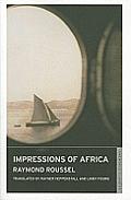 Impressions of Africa (Oneworld Classics)