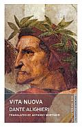Vita Nuova (Oneworld Classics)