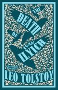 The Death of Ivan Ilyich and The Devil
