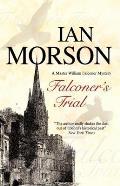 Falconer's Trial (Master William Falconer Mysteries)