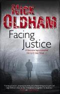 Facing Justice
