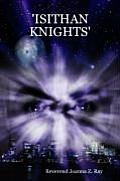 'Isithan Knights'