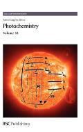 Photochemistry, Volume 38