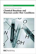Titanate and Titania Nanotubes: Synthesis, Properties and Applications (Rsc Nanoscience and Nanotechnology)