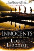 Innocents: (First Published As the Most Dangerous Thing in the Us)