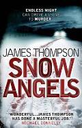 Snow Angels. James Thompson