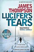 Lucifers Tears