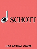 Latin Themes for Clarinet