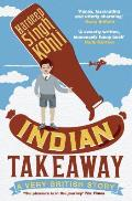 Indian Takeaway: a Very British Story