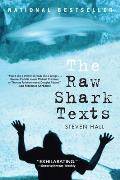 Raw Shark Texts