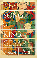 The Song of King Gesar (Myths)