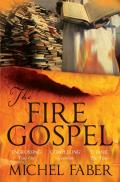 Fire Gospel