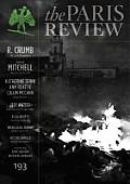 The Paris Review: Issue 193