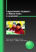 Critical Language and Literacy Studies #1: Collaborative Research in Multilingual Classrooms