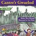 Cantre'r Gwaelod (English)