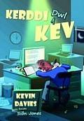 Kerddi Dwl Kev