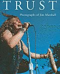 Trust Photographs Of Jim Marshall
