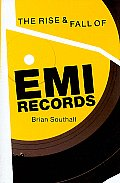 Rise & Fall of EMI Records