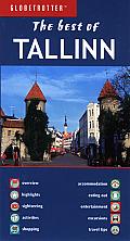 Globetrotter Best Of Tallinn...