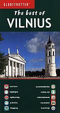 Globetrotter Best of Vilnius