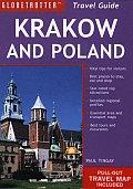 Globetrotter Krakow & Poland Travel Pack