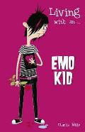 Living With An... Emo Kid