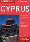 Globetrotter Cyprus Travel Pack