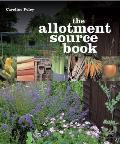 Allotment Source Book