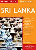 Globetrotter Travel Pack Sri Lanka