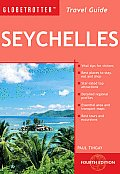 Seychelles Travel Pack (Globetrotter Travel: Seychelles)