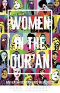 Qur'an and Women: A Narration of Liberation