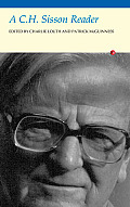 Ch Sisson Reader PB
