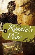 Ronnie's War