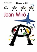 Draw With... Joan Miro