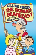 The Roman Beanfeast