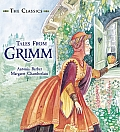 Tales from Grimm (Classics)