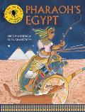 Pharaoh's Egypt: See History as It Happened (Fly on the Wall)
