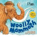 Woolly Mammoth: Packed with Ice-Aged Facts!