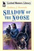 Shadow of the Noose